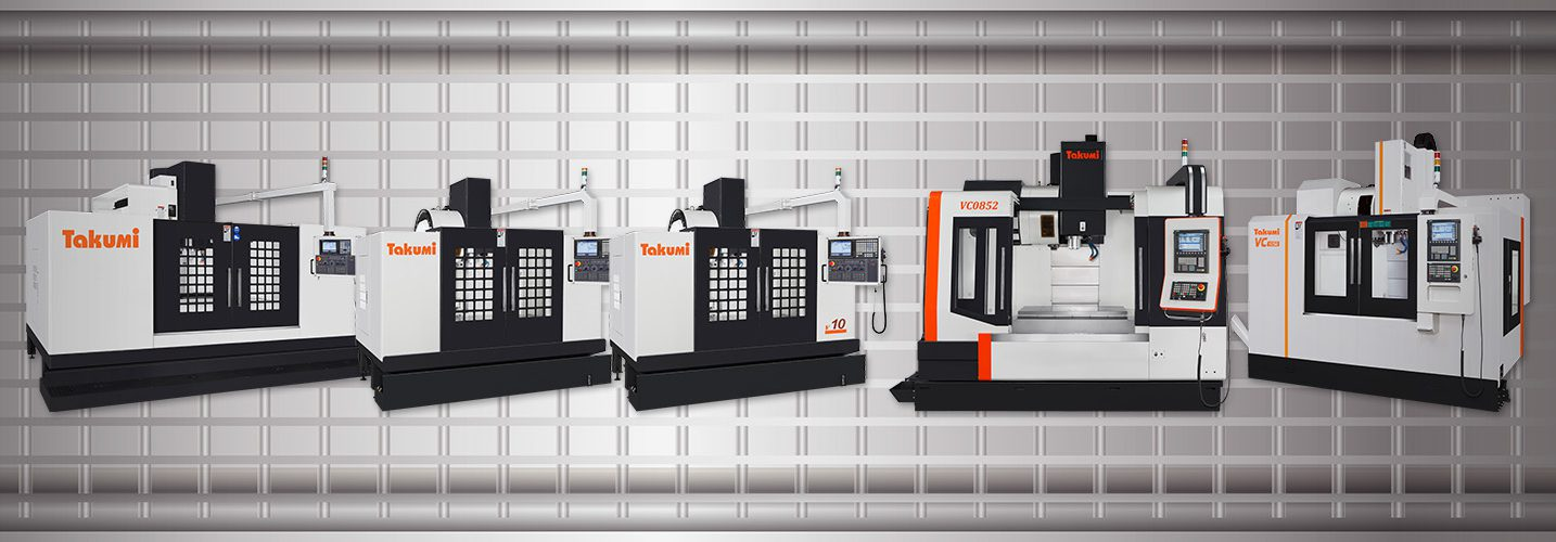 Vertical-Machining-Centers_Homepage-Slider-1434x500