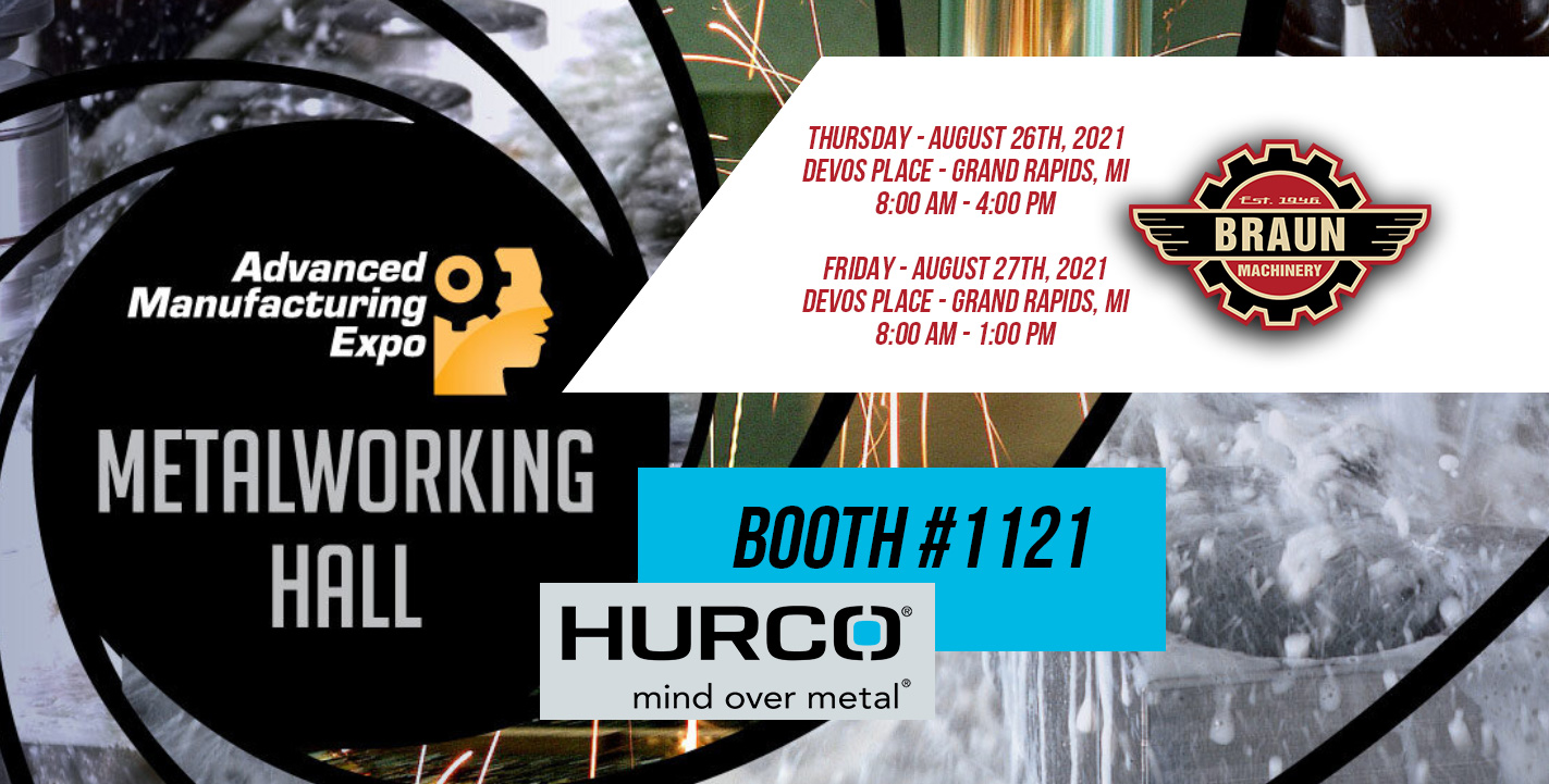 Advanced-Manufacturing-Expo